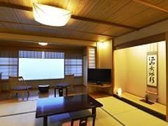 子連れで泊まれる熊本の宿8選!貸し切り温泉や露天風呂でまったり
