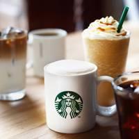 STARBUCKS COFFEE (スターバックス・コーヒー)エスパル仙台本館店