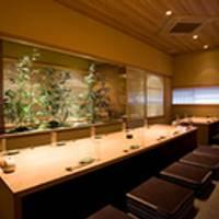 海山邸KAIZANTEI(かいざんてい)  博多ARK店