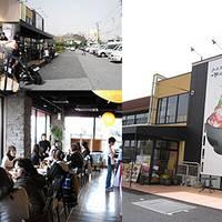 伊豆高原ビール本店