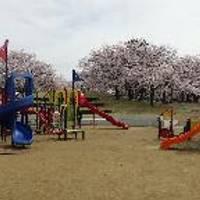 水尾公園 の写真 (1)