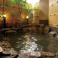 ホテル花更紗(はなさらさ) の写真 (2)