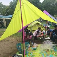 みさと公園 の写真 (2)