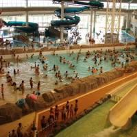 小牧市温水プール の写真 (2)