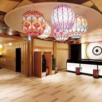 ダイワロイヤルホテル D-PREMIUM金沢 の写真 (3)