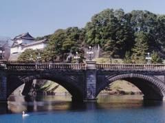 見学ができる東京の官公庁施設9選。子供も一緒にツアー参加!