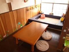 三重のおすすめ子連れランチ20選!座敷ありや松坂市にあるキッズルーム完備の人気店も