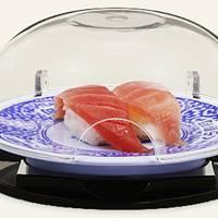 無添くら寿司 伊丹中央店
