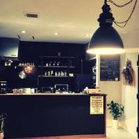 MONSTER's cafe (モンスターズカフェ)