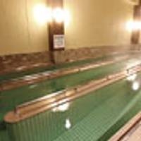 岡山みやび温泉 大家族の湯 の写真 (2)