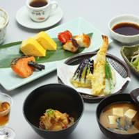 中納言 神戸プラザホテル店 (ちゅうなごん)