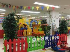 松戸の子供と行く遊び場15選。室内遊び場やキッズスペース付き、子連れでのお出かけにも最適