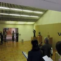 倉吉博物館・倉吉歴史民俗資料館(くらよしはくぶつかん・くらよしれきしみんぞくしりょうかん) の写真 (3)