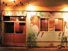 子連れにおすすめ、北九州のお食事処10選!個室やお座敷席も