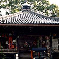 金泉寺(こんせんじ)