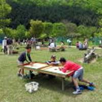 兵庫県立なか・やちよの森公園 の写真 (3)