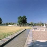 大師公園 の写真 (1)