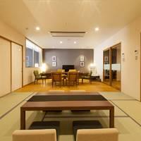 八ヶ岳ホテル 風か(ふうか)