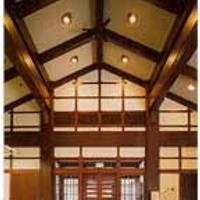 津和野町立安野光雅美術館(つわのちょうりつあんのみつまさびじゅつかん)