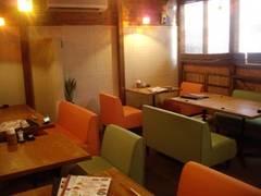 滋賀県内で子連れにおすすめのイタリアンレストラン&バル10選。ふかふかソファ席も!