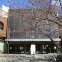 大阪狭山市立公民館