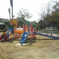 周南フレンドパーク の写真 (3)