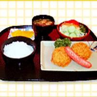 洋食のいろは アクトアモーレ店 の写真 (2)