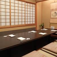人形町今半 新宿第一生命ビル店