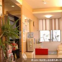 ふくだ歯科クリニック の写真 (3)