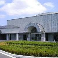 熊谷市立大里図書館