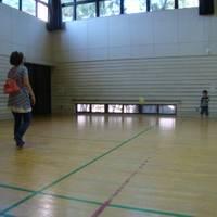 船橋市立宮本児童ホーム