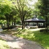 鳥栖市 市民公園 の写真 (1)