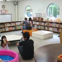 池田市立五月山児童文化センター の写真 (1)