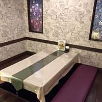 Cafetime熊谷店