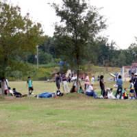 上津公園 の写真 (1)
