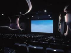 東京の子連れにおすすめな映画館10選