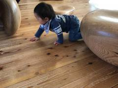 暇つぶしにも最適!関東で子連れにおすすめ室内遊び場&施設35選
