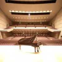 府中の森芸術劇場 の写真 (2)