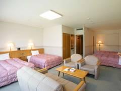 静岡の子連れで宿泊するおすすめホテル14選!赤ちゃんや子供が喜ぶファミリー向けも