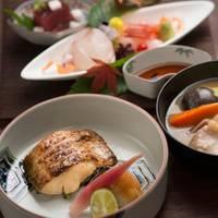 dining gallery 銀座の金沢 の写真 (3)