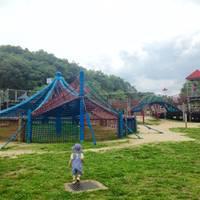 錦織公園 の写真 (3)