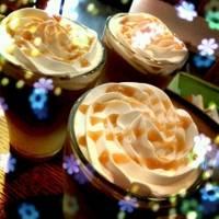 カフェアンドバー虹 (cafe & bar)