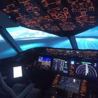 FLIGHT PARK(フライトパーク) の写真 (2)
