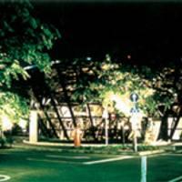 道の駅 小国ゆうステーション