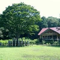 藤沢市少年の森 の写真 (2)