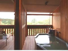 箱根の子連れで行けるおすすめ旅館9選