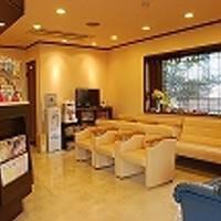 野中歯科医院
