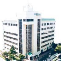 神戸市総合児童センター こべっこランド の写真 (2)