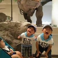 トルテさんが撮った 愛媛県総合科学博物館 の写真