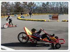 山梨の子連れ観光おすすめ30選!子供達に人気の遊び場やアスレチックからイベント開催も